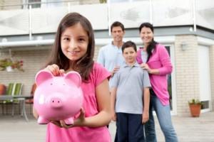 hipotecas multidivisa reclamacion