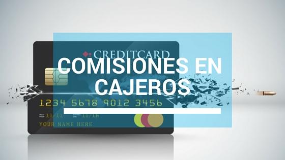 ING quiere minimizar el impacto de las comisiones de los cajeros
