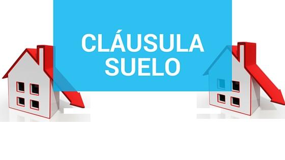 CaixaBank estima en 750 millones la retroactividad de las cláusulas suelo