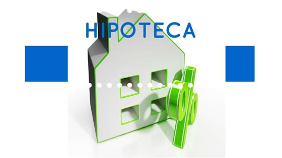 La UE cree que España frena a los jueces contra hipotecas abusivas