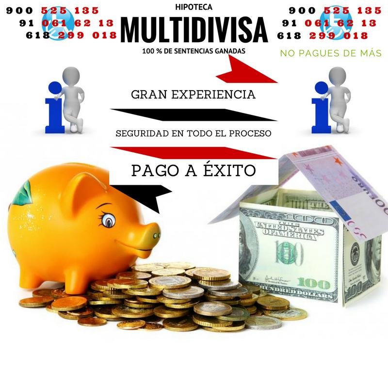 reclamar hipoteca multidivisa (2)