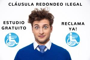 REDONDEO-RECLAMAR-HIPOTECA