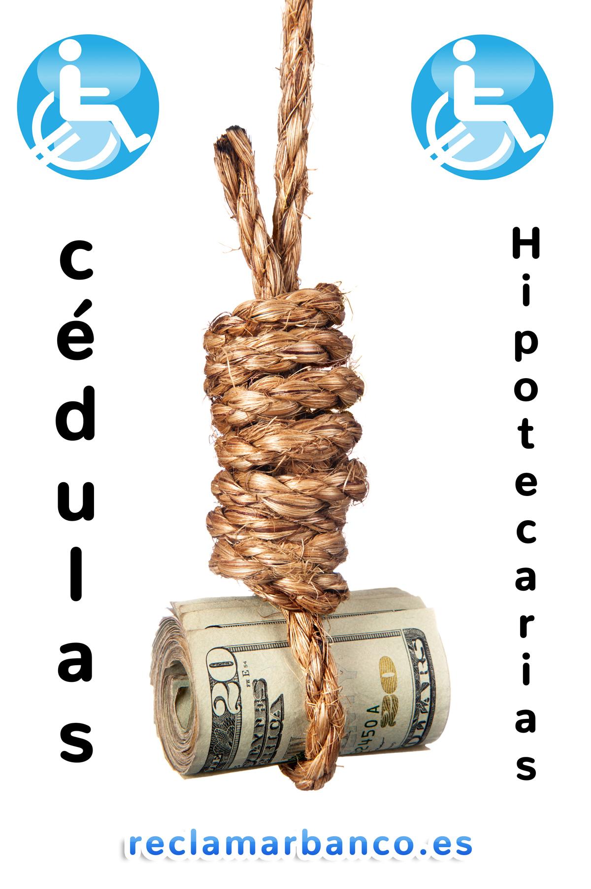 cedulas-hipotecarias