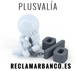 reclamar-plusvalia-MUNICIPAL-