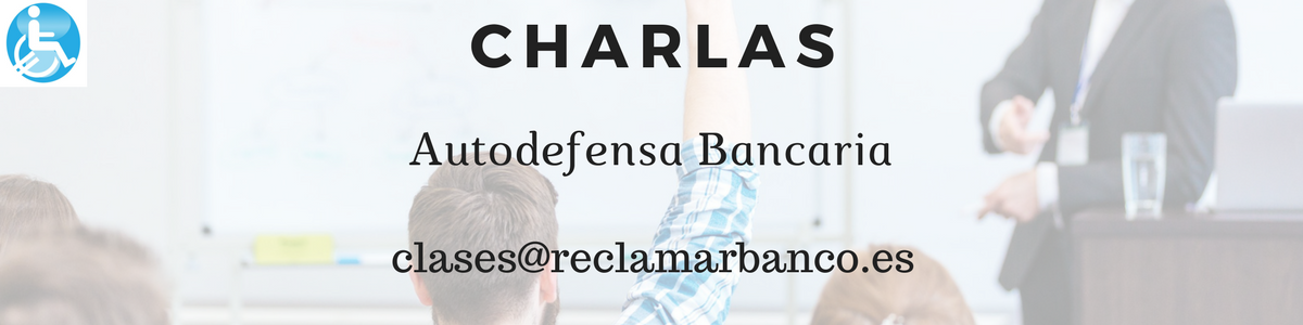 clases reclamar banco (2)