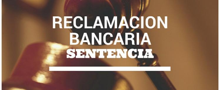 Obligaciones subordinadas de Banco EspañaDuero
